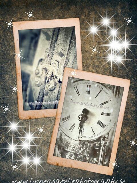 photography vintage retro old photo collage macro