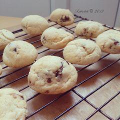 halal food baking cookies homemade vegan