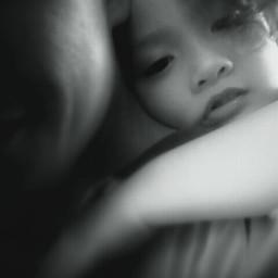 mobilephotograph black & white