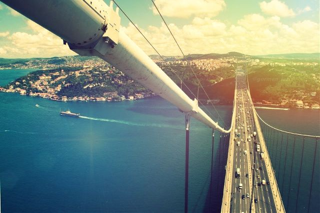images of bridge