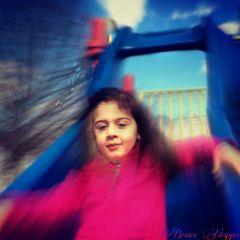 wapfocalzoom photography colorful cute people love