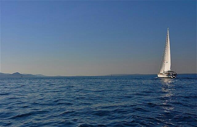 Alone Croatia