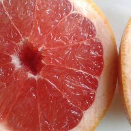 grapefruit sodelicious