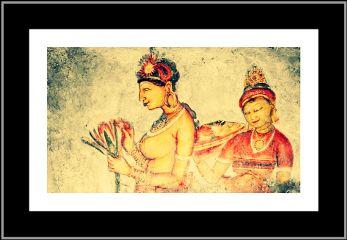srilanka history