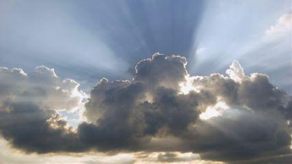 photography sky sun sunshine
